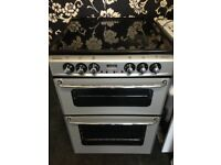 Stoves ceramic electric cooker-6 month guarantee