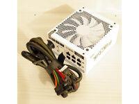Fractal Design Newton 1000w power supply