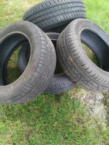 205 55r16 tires for sale