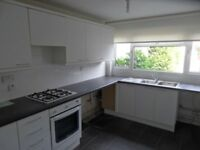 LOUGHTON SPACIOUS WELL DECORATED 3 BED HOUSE
