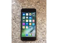 Apple iPhone 6-16gb unlocked
