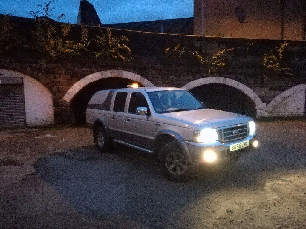 Mobile Mechanic Paisley and Surrounding areas