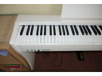 Kawai CL26 Digital Keyboard Piano Excellent Condition