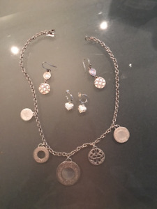 COACH Jewelry for Sale!