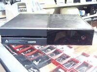 XBOX ONE 1TB HDD