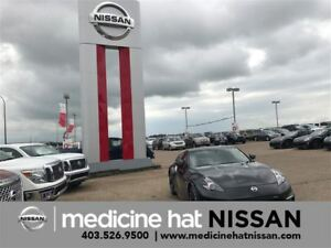 2015 Nissan 370Z NISMO NAVI Back up camera