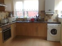 ROOMS AVAILABLE - Exeter Student Accommodation - Close to Exeter University