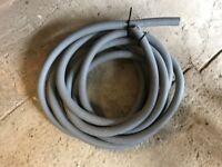 Caravan/Motorhome grey drain hose