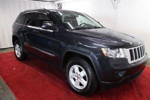 2013 Jeep Grand Cherokee Laredo *SIRIUS XM, MAGS