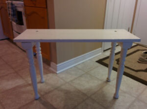 Antique Washing Table