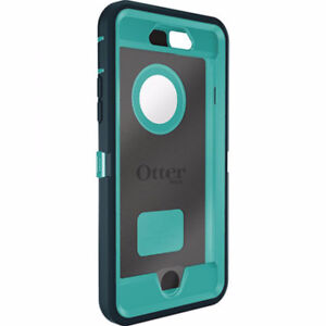 Otter Box Defender Case For iPhone 6/6s