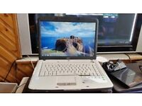 have 3 for sale 40 pounds each aspire 5315 windows 7 80g hard drive 3g memory