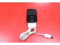 Creative Zen Vision M 30GB MP4 Player £80