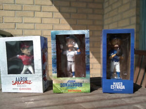 Blue Jays Giveaway Items