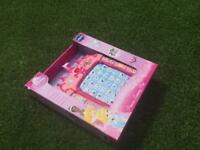 VTech Disney Princess learning pad