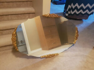 Antique mirrors for sale!