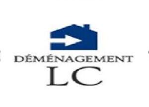 Demenagement LC 819 967 1581