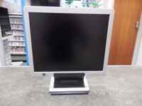 Videoseven L17fm Monitor With Built-in Speakers