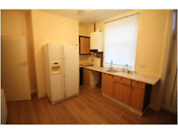 Mid Terrace Two Bedroom House - Recently Renovated - College Street East, Crosland Moor, HD4