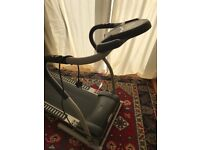 Treadmill For Sale! Must go!