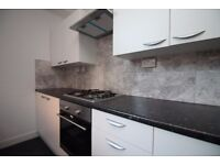 Refurbished 4 Bedroom House To Let Close To DeMonfort University and Leicester University