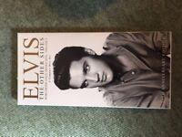 Elvis, Fats Domino,Roy Orbison, Connie Francis, Tommy Dorsey & Frank Sinatra CD box sets