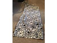 Coast dress size 8