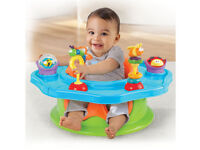 Infant SuperSeat, VGC