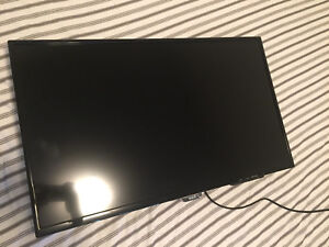 "Two RCA 40"" and 32"" Smart TV's For Sale"