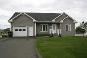 New price!  House for sale in Bathurst
