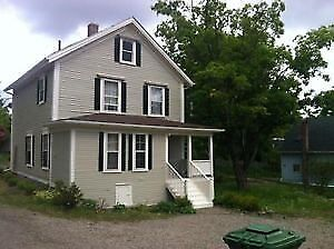Charming Canning House 20 Minutes to Acadia