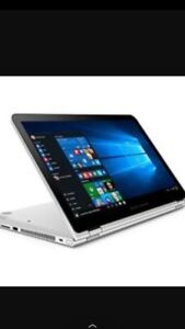 Laptop Brand new Dell 13 500 2-in-1 ''13.3''