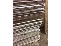 Large Tiles for Sale
