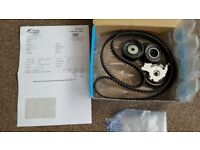 Cam belt kit for VW, Audi, Skoda