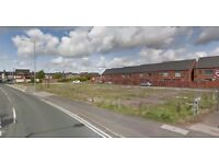 CSCS Bricklayers - Hulme Mill, Leyland