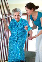 Home Care Services for Seniors/elderly care Services