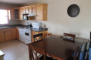 MODERN 2 BEDROOM APARTMENT FOR RENT.
