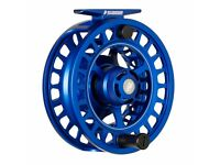 Fly Fishing SAGE 6200 SERIES FLY REEL - NEW - RRP 399