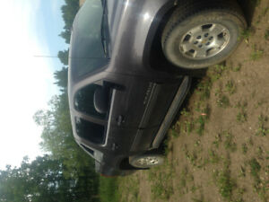 2010 Chevrolet Avalanche Needs Transmission Offers