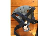Babybjorne Baby Carrier - Original