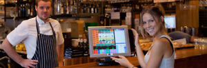 POS that can Maximize your Pizza Store Profit