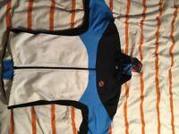 Spiuk Cycling Jacket