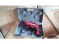 Corded Power Drill