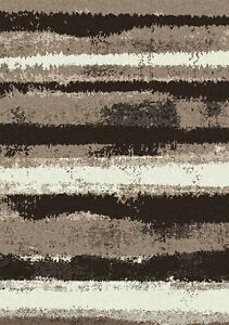 Brand New Area Rug 8' x 10' for $325