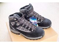 Brand New Berghaus GORE-TEX Waterproof Breathable Boots