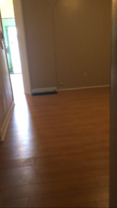 Student house for rent near queens university!