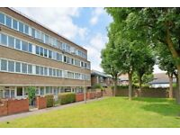 4 BED MAISONETTE TO RENT - STUDENT FRIENDLY