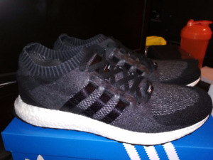Adidas EQT Support Ultra PK Size 11.5