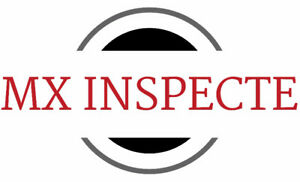 INSPECTION MAISON 395$ TX. INC. 514-503-0103