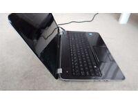 LIKE NEW HP Pavilion 15-E096SA 15.6 inch Business Laptop Intel Core i5-3230M 4GB RAM 500G